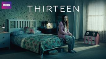 Thirteen (2016)