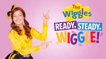 The Wiggles (2015)