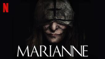 Marianne (2019)