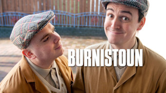 Burnistoun (2012)