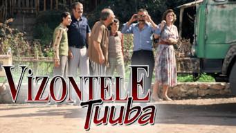 Vizontele Tuuba (2004)