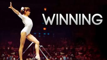 Winning (2016)
