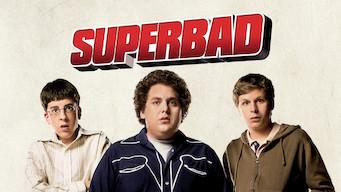 Superbad (2007)