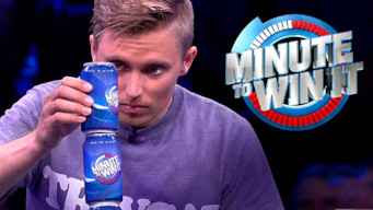Minute to Win It (2013)