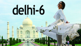 Delhi 6 (2009)