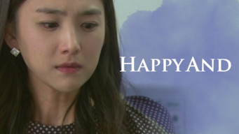 Happy And (2012)