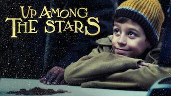 Up Among  The Stars (2018)