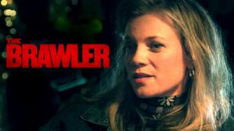 The Brawler (2019)