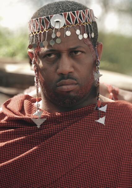 Brother Jekwu