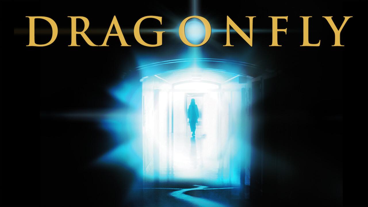 Dragonfly on Netflix Canada