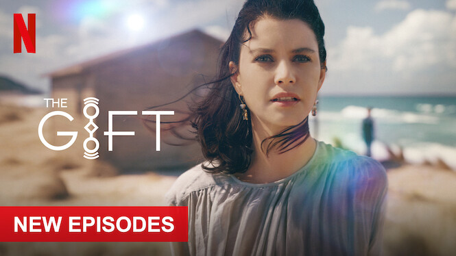 The Gift on Netflix Canada