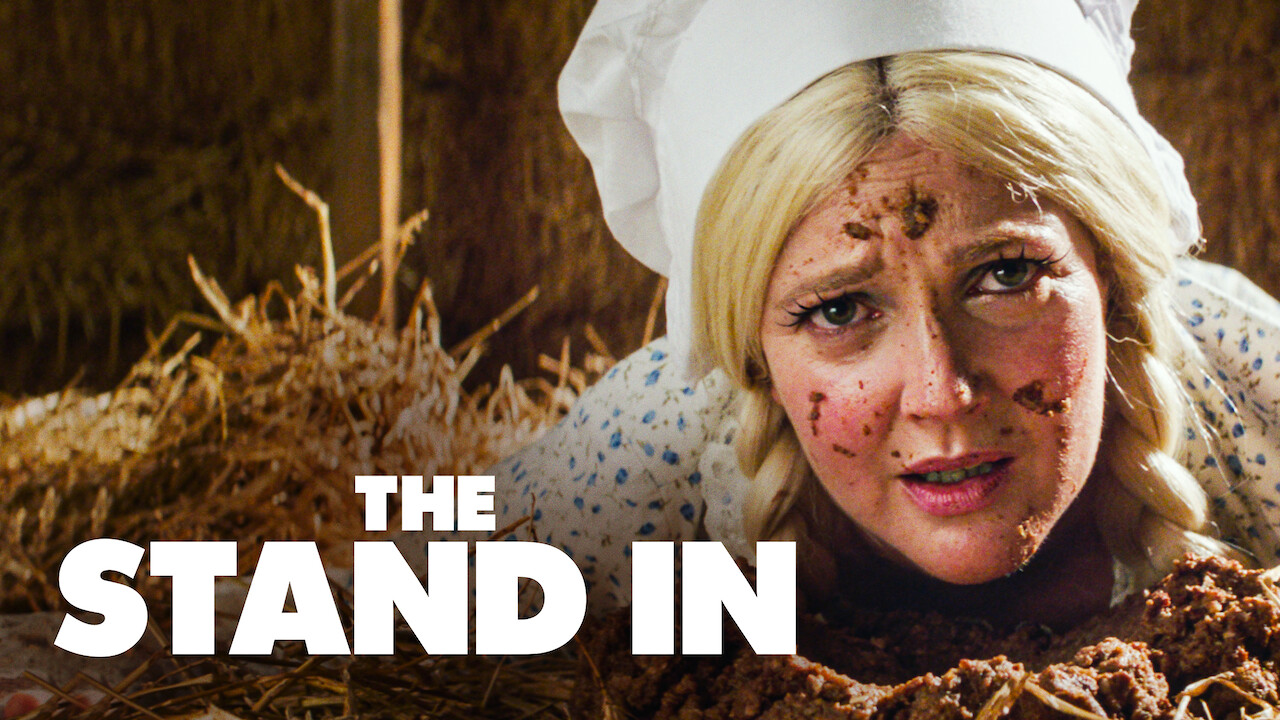 The Stand-In on Netflix Canada
