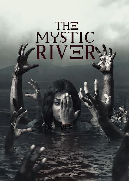 The Mystic River