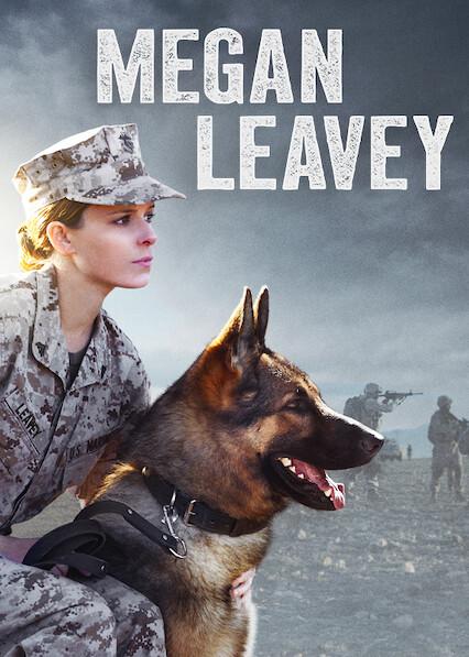 Rex on Netflix Canada