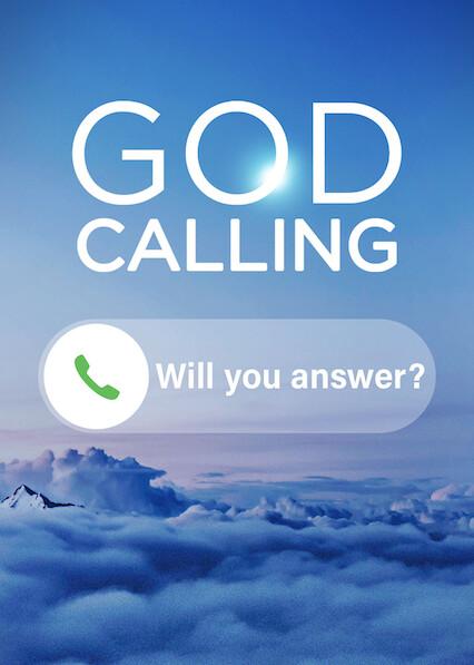 God Calling on Netflix Canada