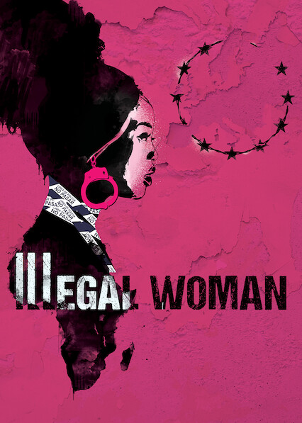 Illegal Woman