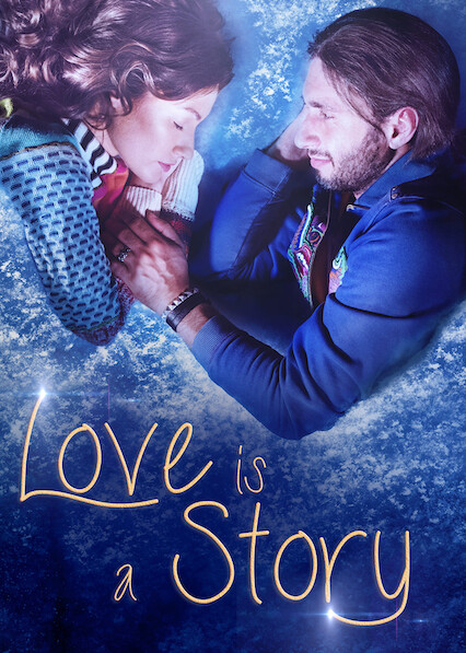Love Is a Story