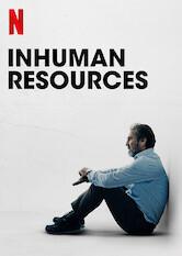 Search netflix Inhuman Resources