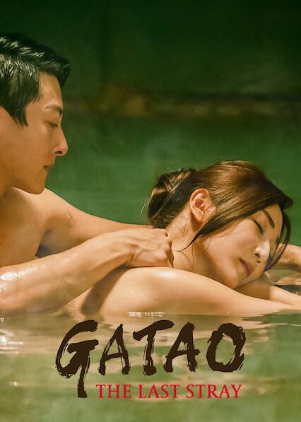 Gatao - The Last Stray