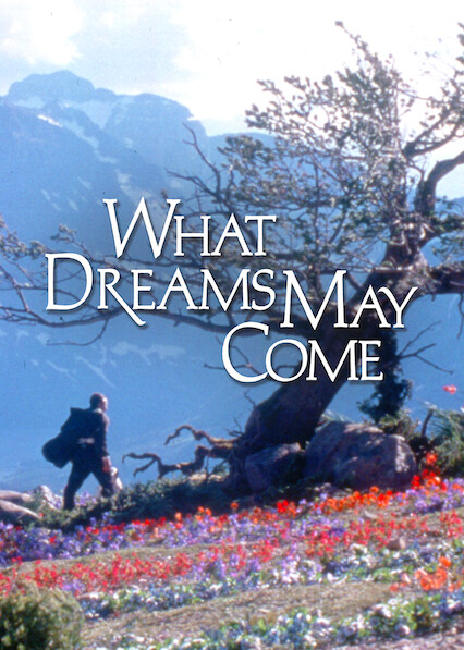 What Dreams May Come on Netflix